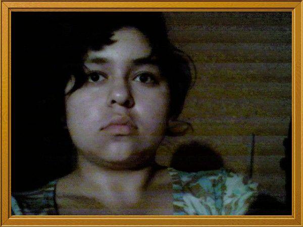 Fotolog de sirenilla: Aqui Estoy En Mi Casa